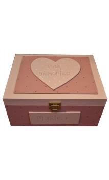 personalised christian keepsake boxes mtcross