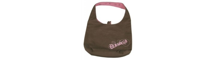 Bible Bags & Covers